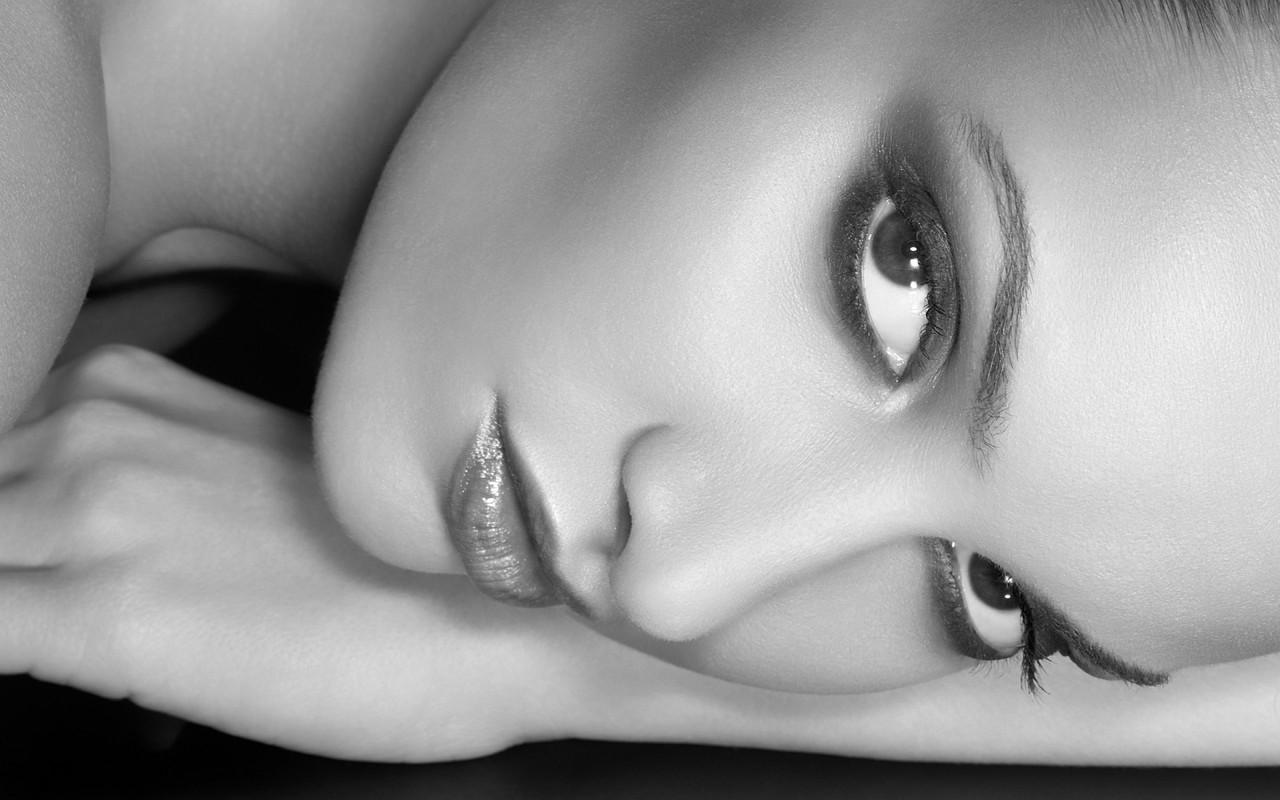 pretty-woman-face-hd.jpg