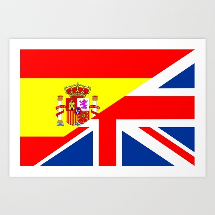 half-united-kingdom-great-britain-half-spain-flag-