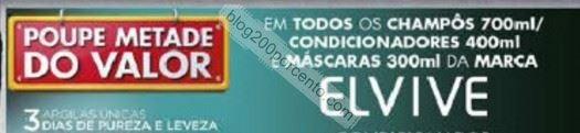 Promoções-Descontos-23693.jpg