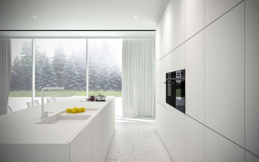 EHouse-Minimalist-House-07-850x531.jpg