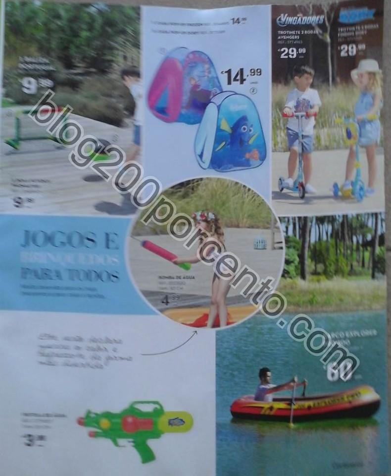 Novo Documento 10_15.jpg