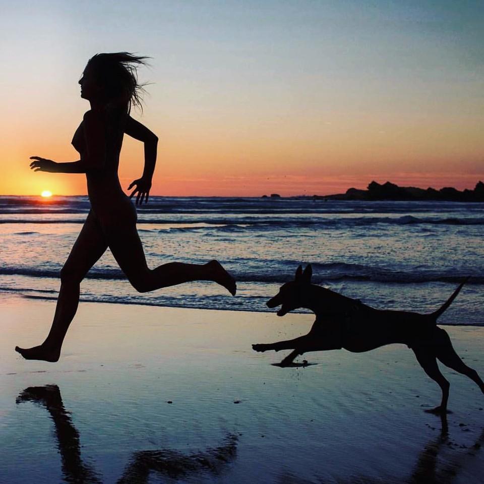 run baby, run.jpg