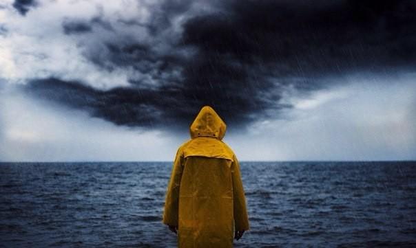 tempestade.jpg