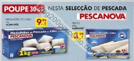 Promoções-Descontos-23133.jpg