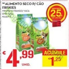 Promoções-Descontos-20031.jpg