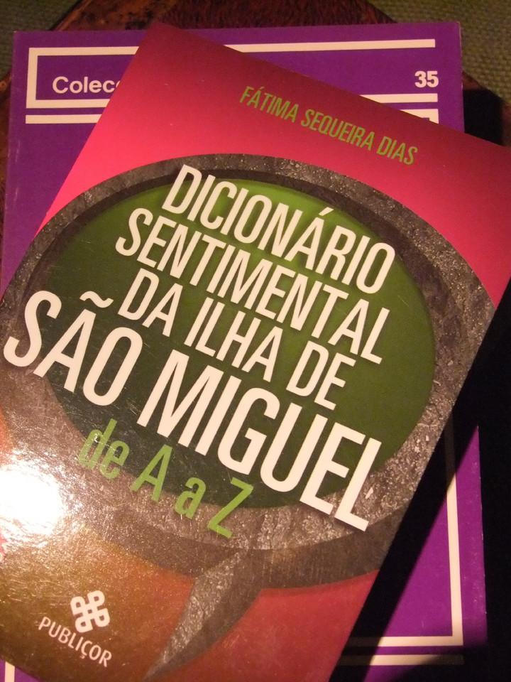 DSCF1845.jpg