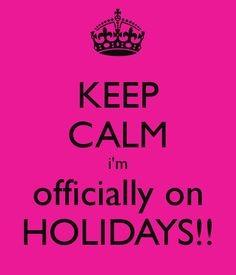 holidays.jpg