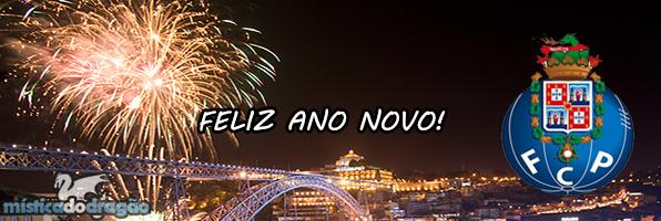 Porto2.png