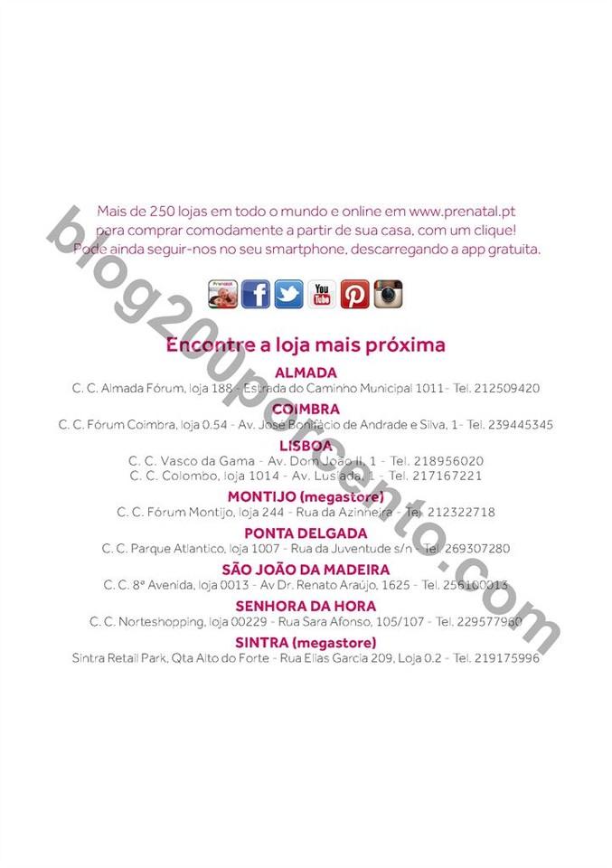 o_e61be3e71bbad73e_035.jpg
