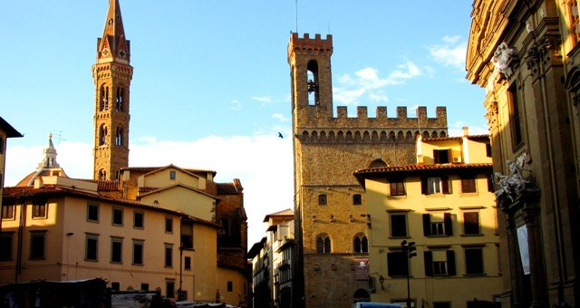 Florença2