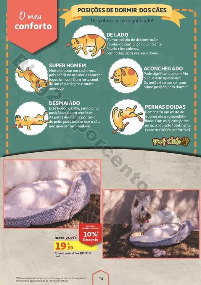 Catlogo_Digital_PET_20_Setembro_a_17_Outubro_013.j