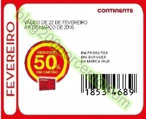 Promoções-Descontos-20081.jpg