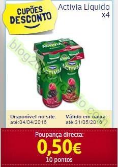 Promoções-Descontos-20677.jpg