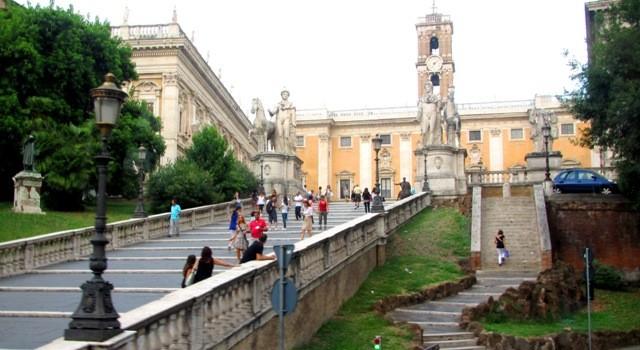 Roma6