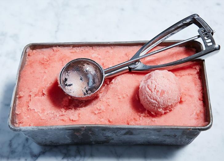 icecream21.png
