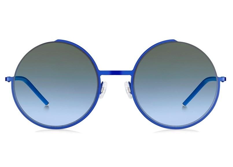 3cad90db552f7 marc-jacobs-coleçao-oculos-de-sol-primavera-verao