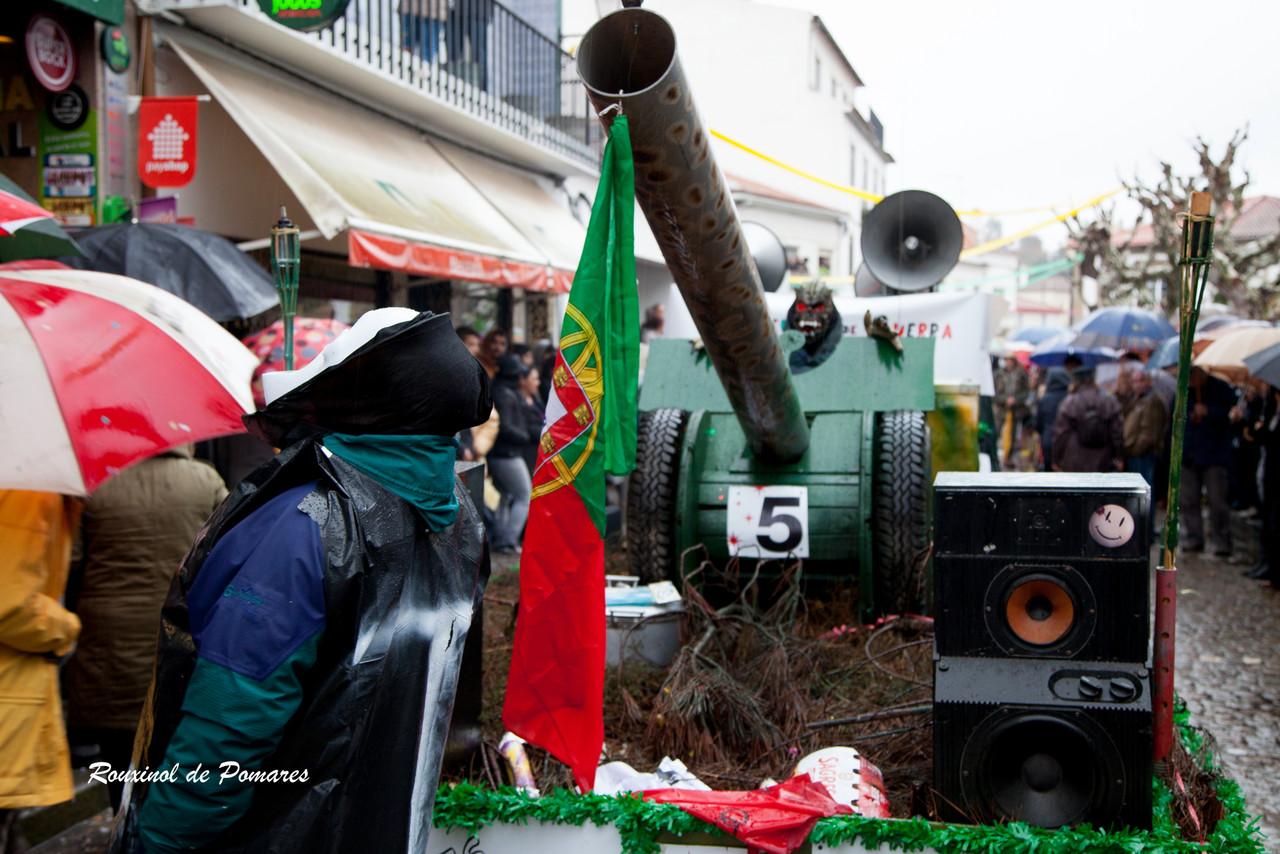 Carnaval de Côja 2016 (41)