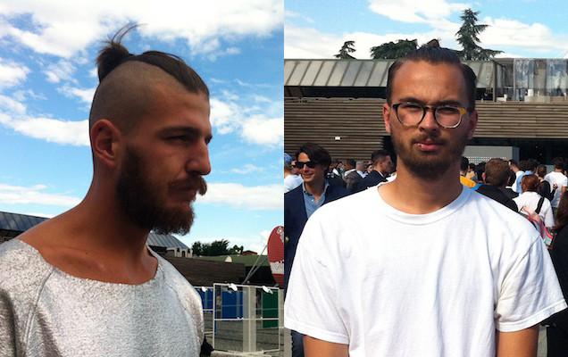 tendencia-moda-masculina-pitti-uomo-cabelo-radical