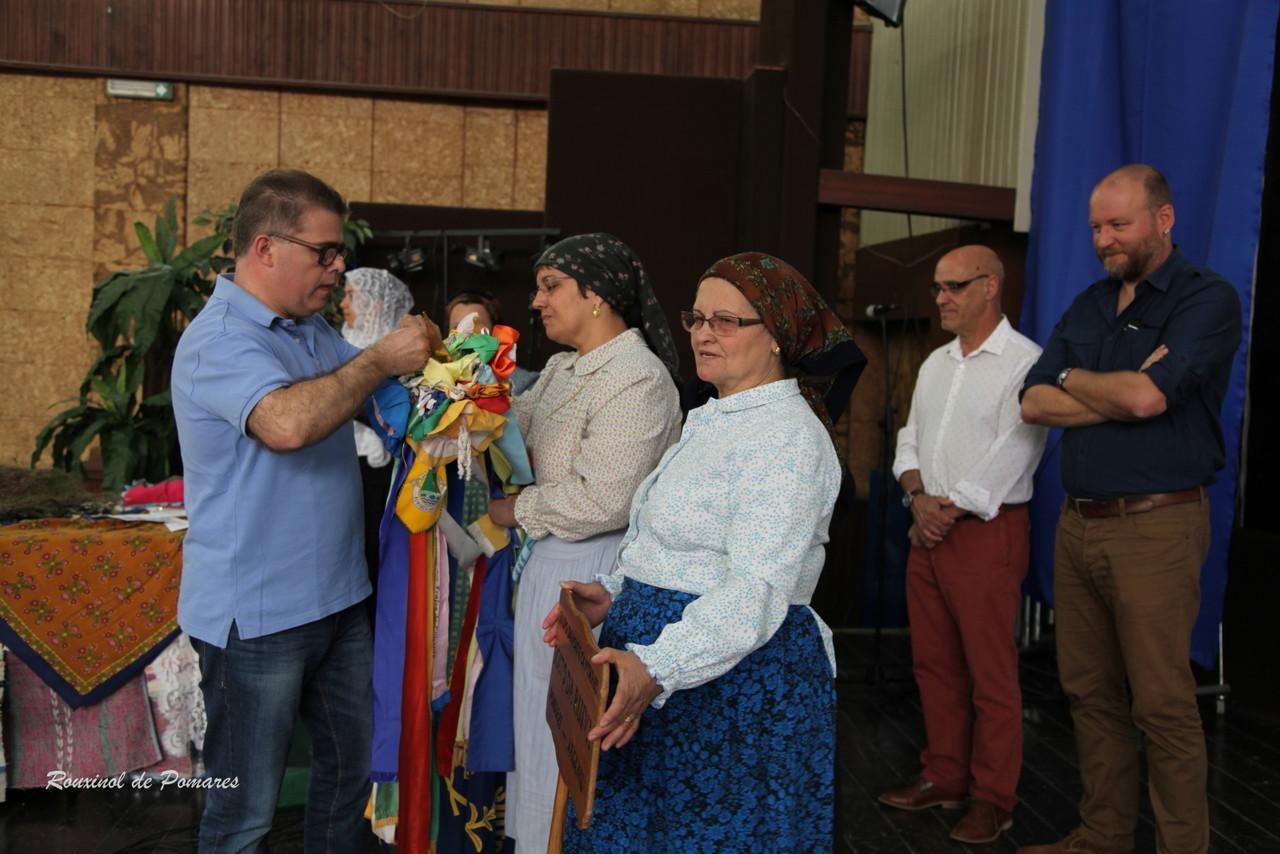 V Encontro de Folclore do GDC Soito da Ruiva (0016