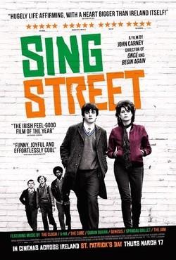 Sing_Street_poster.jpeg