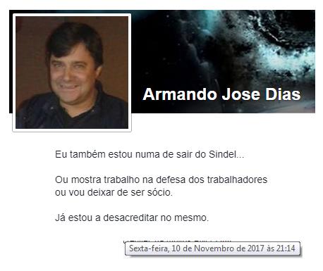 ArmandoJoseDias.png