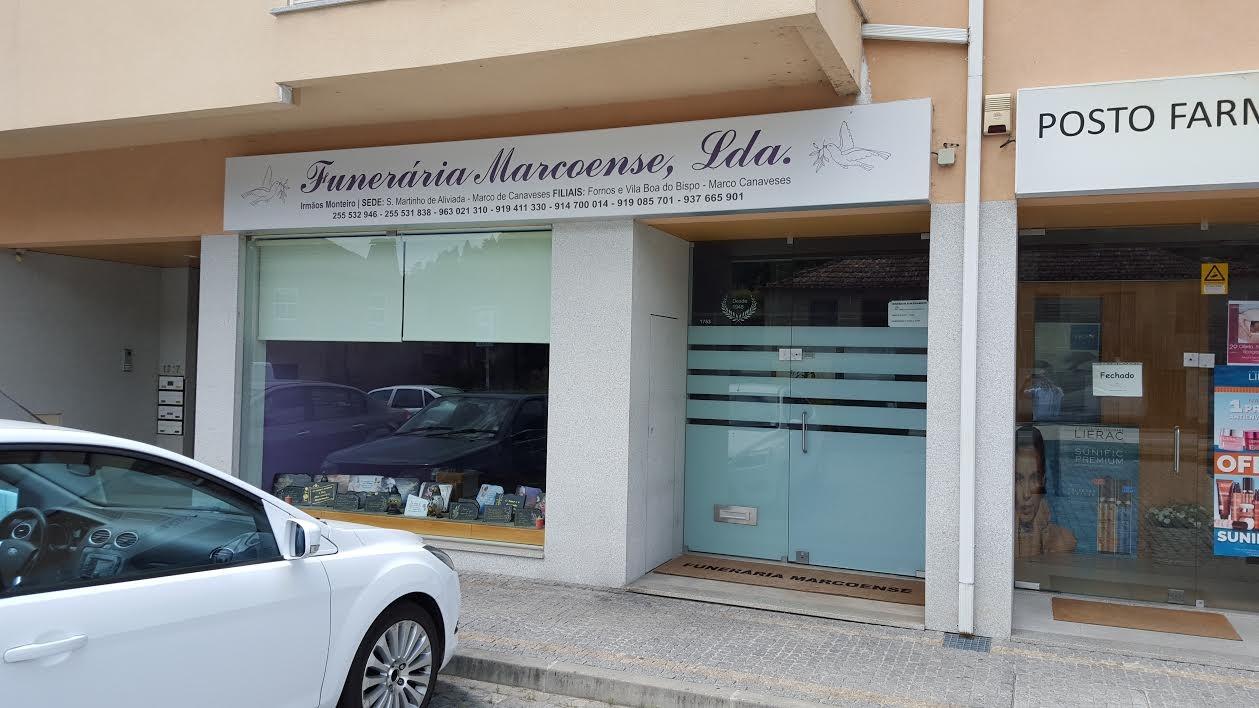 Funeraria Marcoense_lojas.jpg