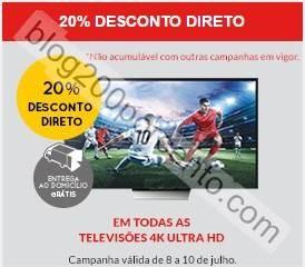 Promoções-Descontos-23266.jpg