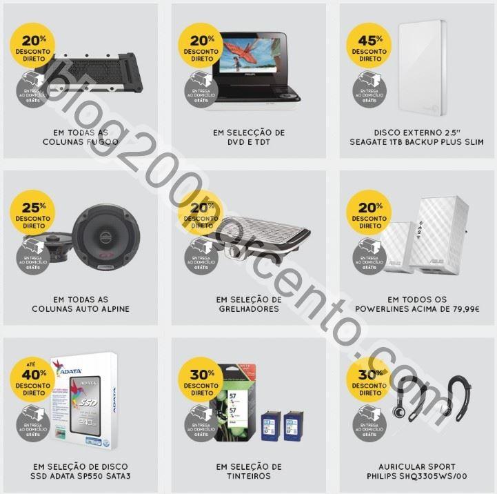 Promoções-Descontos-22353.jpg