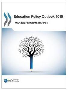 OCDE2015.JPG