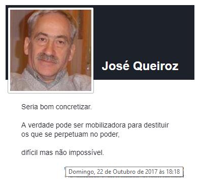 JoseQueiroz.png