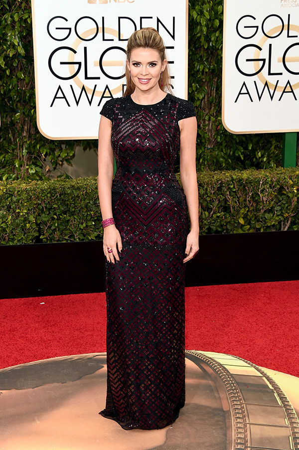 carly-steel-golden-globes-2016.jpg