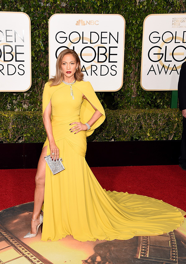 jennifer-lopez-golden-globes-20161.jpg