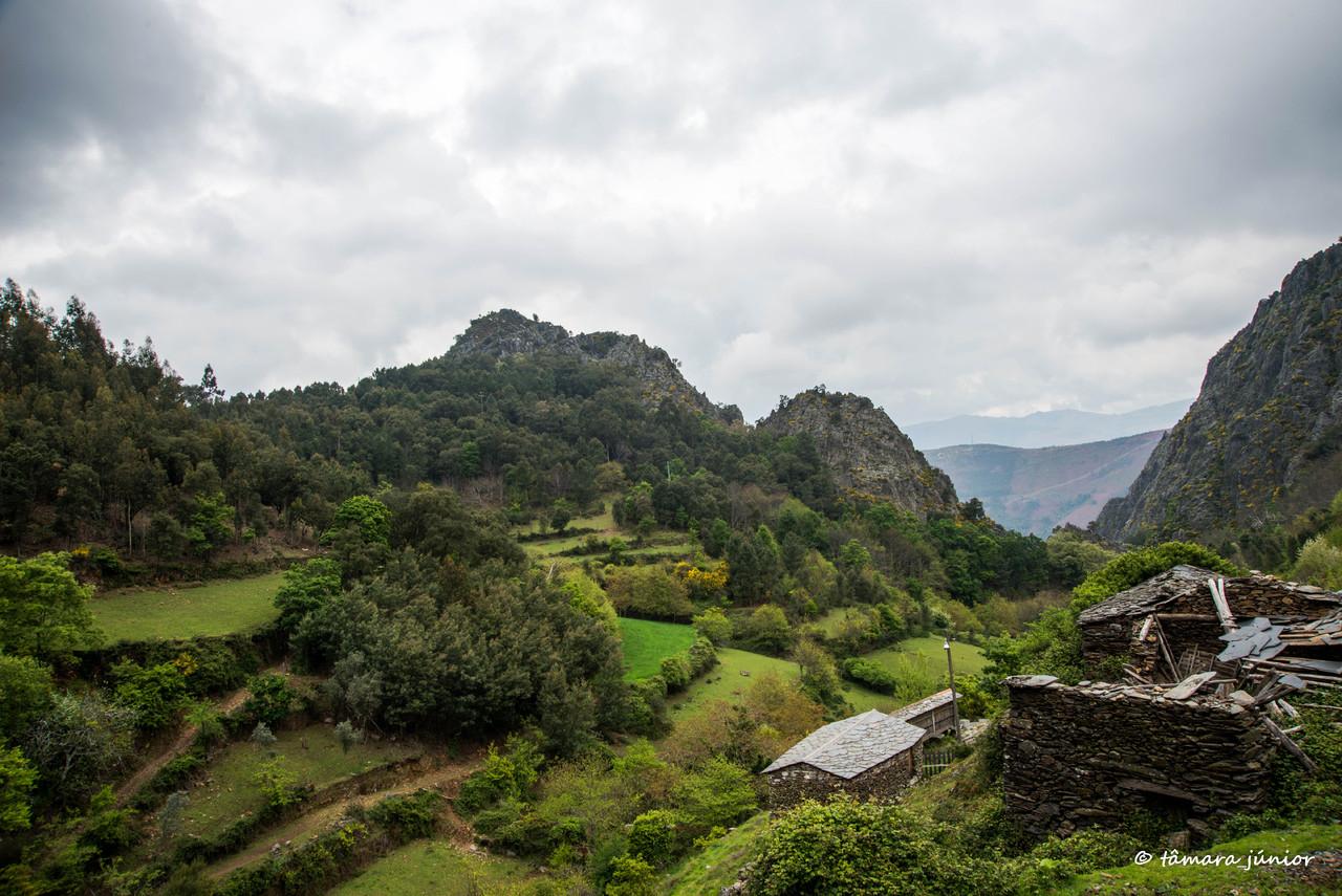 2015 - S. Pdro do Sul (Termas+Manhouce+Pena) (294)
