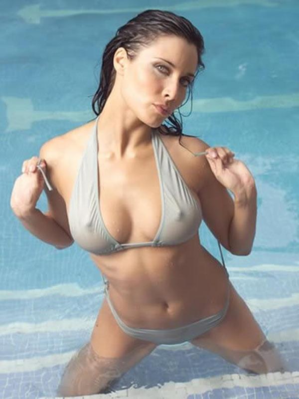 Pilar Rubio 2.jpg