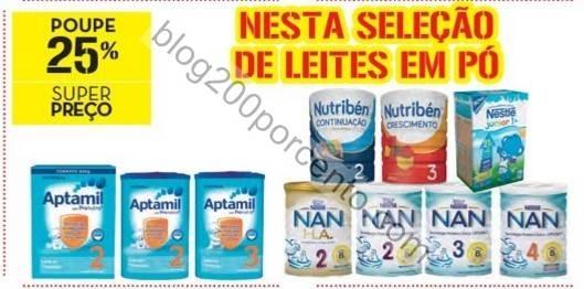 Promoções-Descontos-22499.jpg