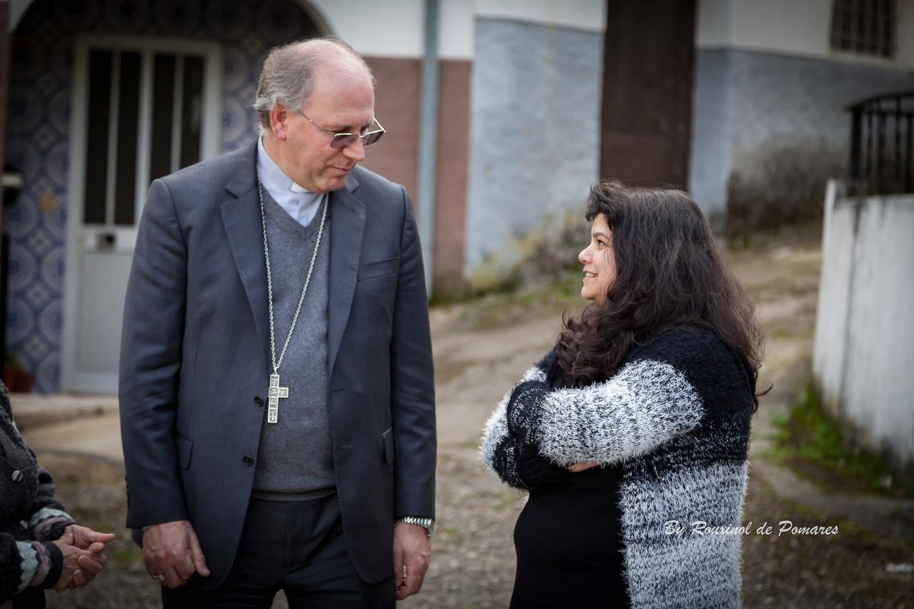 Visita do Sr. Bispo (99)-19.JPG