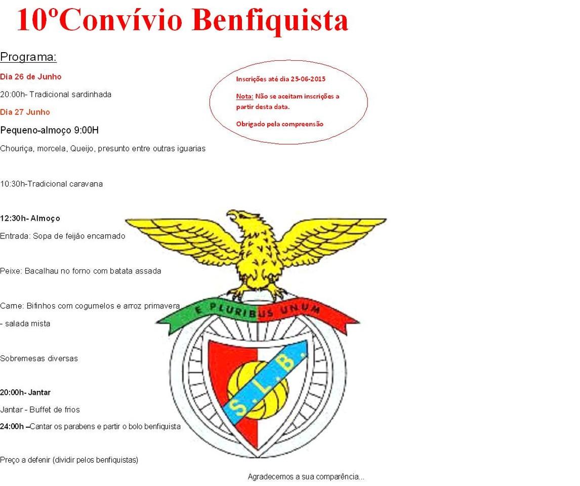 Convivio SLB.jpg