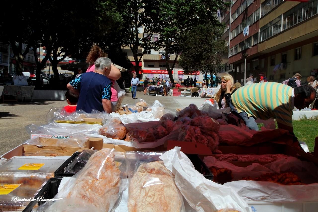 Feira Saloia Agualva Maio 2015 (0012)