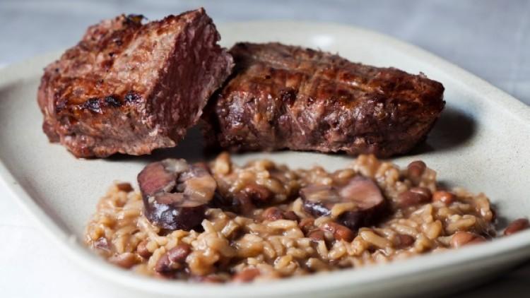 Carne-de-Cachena-com-arroz-de-feijão-tarrestre-75