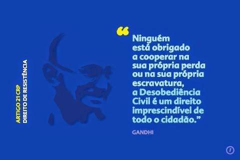 DIREITO DE RESISTÊNCIA.jpg