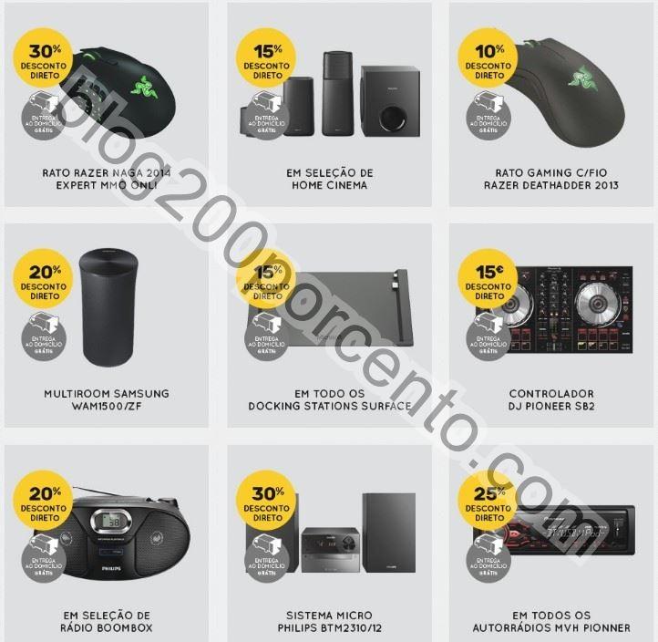 Promoções-Descontos-22006.jpg