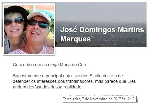 JoseDomingosMartinsMarques1.jpg
