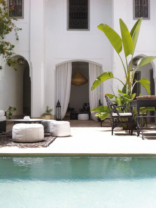 Moroccan-Courtyards-Riad-Snan-13-600x800.jpg