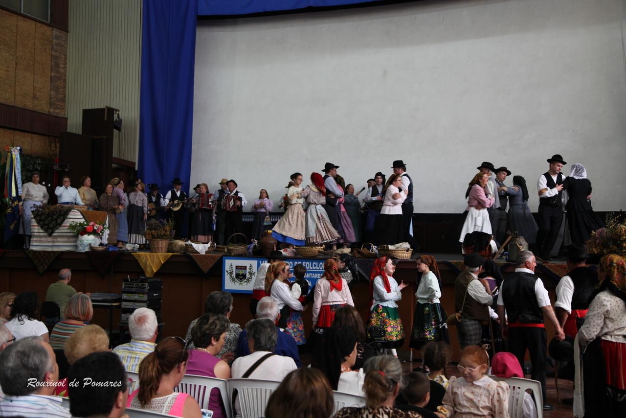 V Encontro de Folclore do GDC Soito da Ruiva (0019