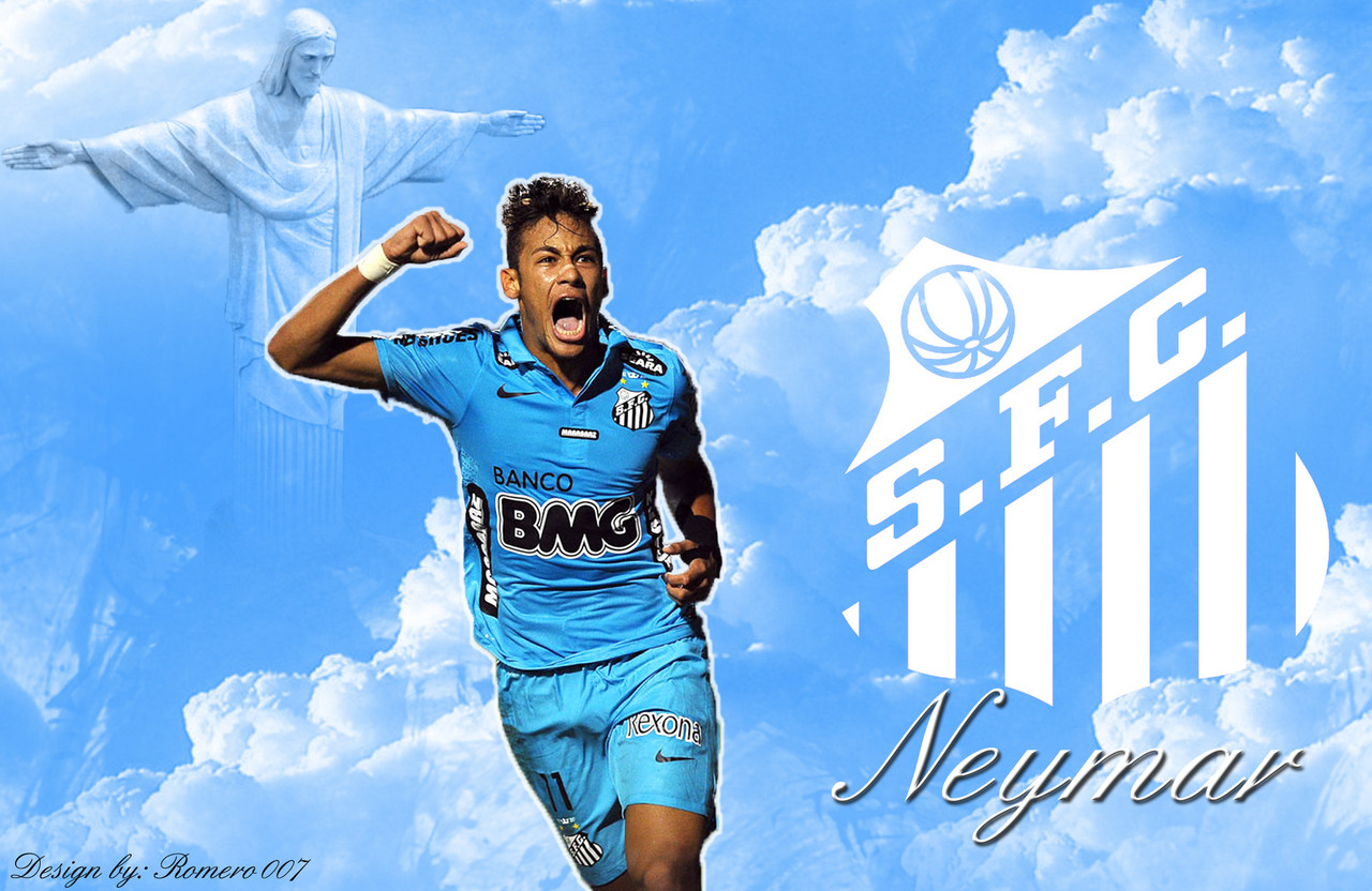 neymar-santosfc_1440x900_452315.jpg