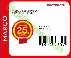 Promoções-Descontos-20695.jpg