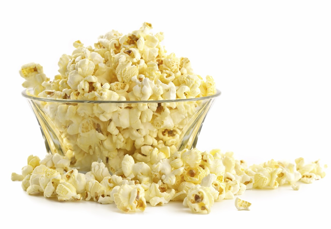 Popcorn-boom-Is-there-room-for-growth-competition.
