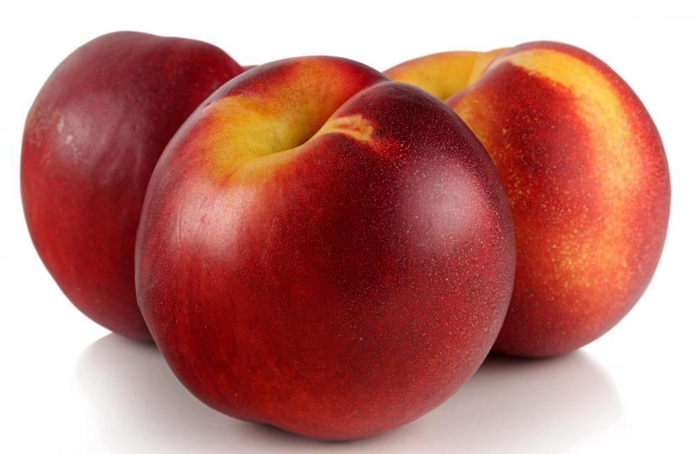mango-nectarine1.jpg
