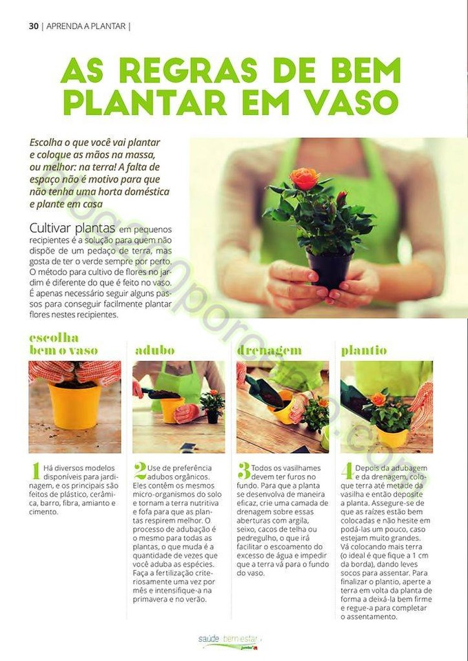 Novo Folheto BEM ESTAR - JUMBO primaveral p30.jpg