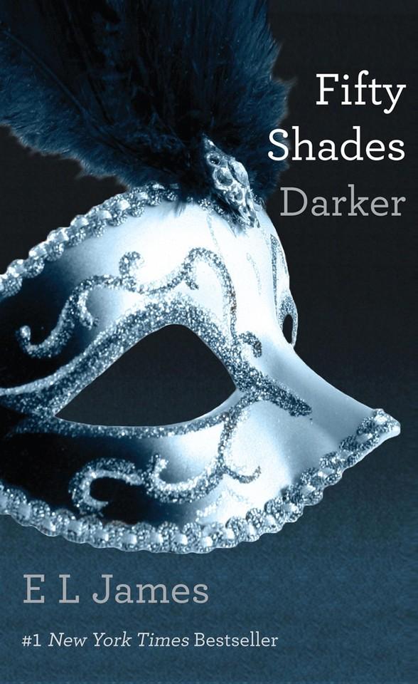 50_shades_darker.jpg
